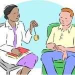 Regressione ipnotica: cos'è e come funziona
