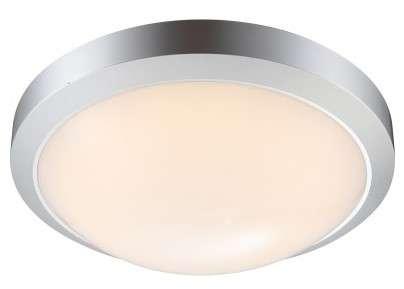 L'illuminazione della casa – il bagno