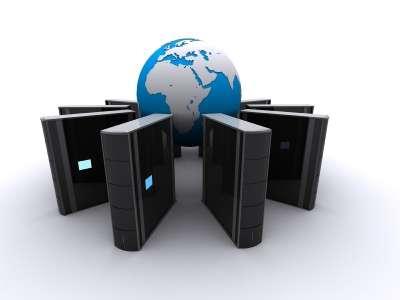 Come funziona un hosting dedicato?