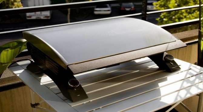grill-elettrici