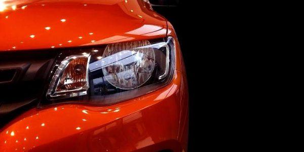 L'illuminazione per automobili: un universo tutto da scoprire