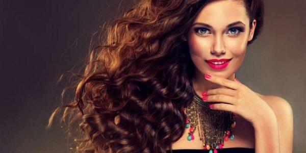 Extension capelli, per sentirsi sempre alla moda ed elegantemente belle