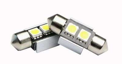LED lampade H7 per auto