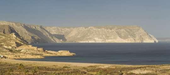 Serafina Ignoto e il Mediterraneo, mare di piccole storie di vita e di morte
