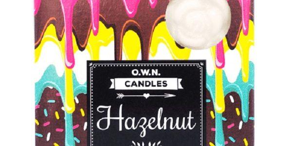 Come scegliere le candele profumate in modo corretto e soddisfacente