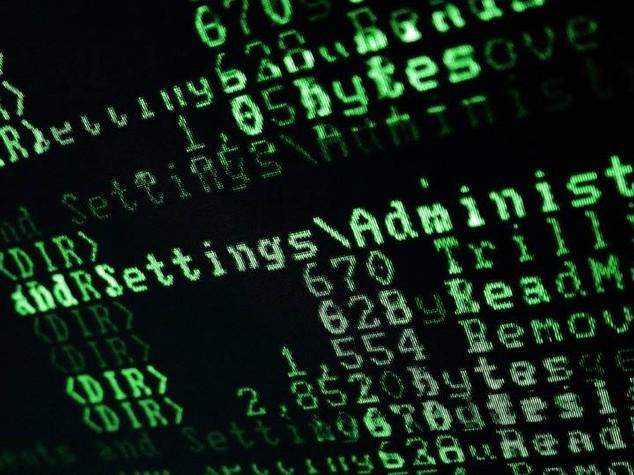 Gli hacker hanno usato gli aggiornamenti asus per infettare i computer