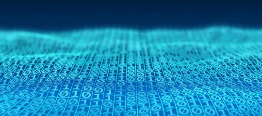 computer quantistico indietro nel tempo