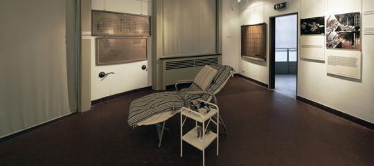 museo dei sanatori sondalo