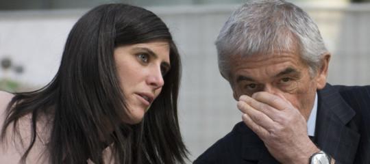 Chiamparino e appendino hanno denunciato il responsabile di altaforte per apologia del fascismo