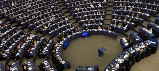 elezioni europee quiz test elettorale