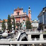 Trasferirsi all'estero dall'Italia
