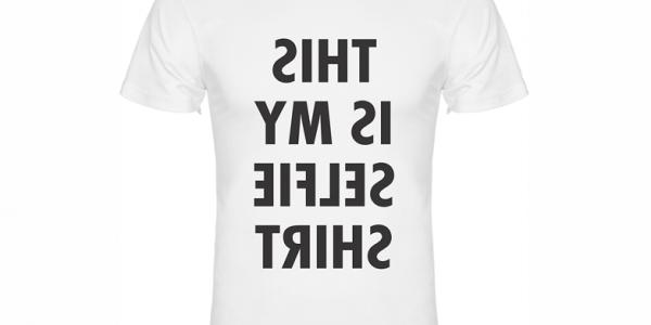 Magliette divertenti, una idea per un simpatico regalo
