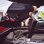 Considerazioni importanti nella scelta dell'olio per auto