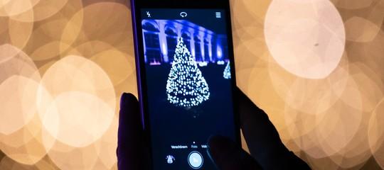 Quale smartphone scegliere per il natale
