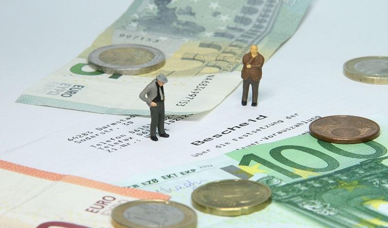 Aprire un conto corrente estero