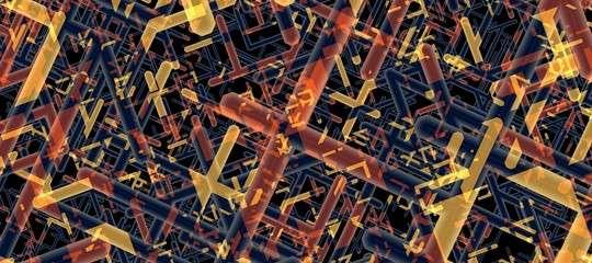 computer quantistici ibm