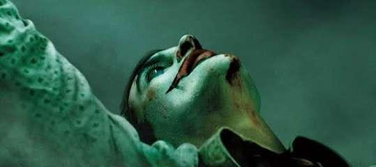 Joker fa il pieno di nomination agli oscar