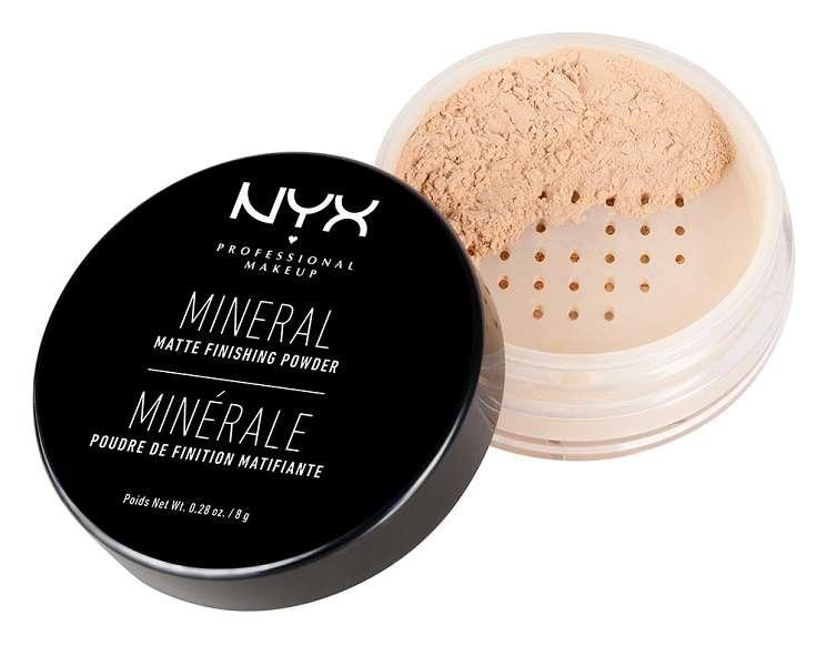 Cosmetici nyx