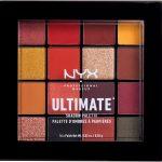 NYX Professional Makeup migliori prodotti