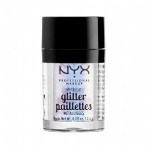 Cosmetici NYX professional makeup