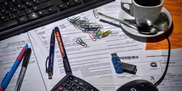 Trasferire o costruire la propria attività lavorativa in Slovenia