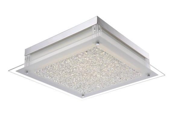 Lampade da soffitto di qualità