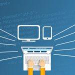 Il Webhosting e le sue Tipologie più Comuni