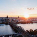 Le migliori attrazioni turistiche di Colonia -Germania