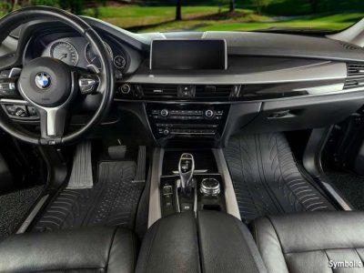 I tappetini auto in gomma proteggono la tua auto dalle macchie