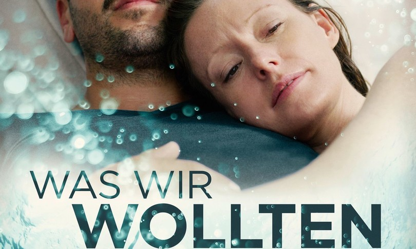 Turismo film Austria Germania Sardegna Oscar cinema