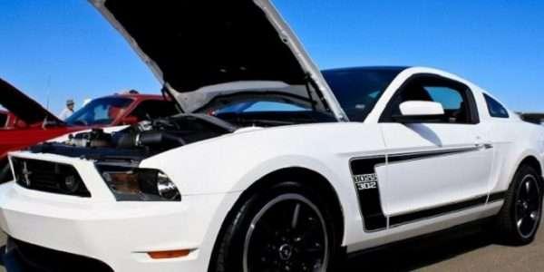 Come funziona il turbo della mia macchina?